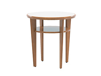 A0539_Paoli_Tahoe_Round_End_Table_P TOW2424RDTL