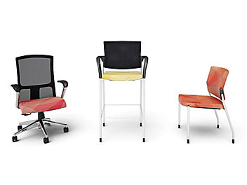 seating | paoli office furniture - casegoods, seating & conferencing