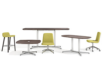 all products | paoli office furniture - casegoods, seating