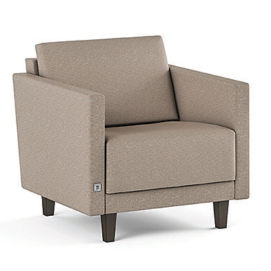 Chair Furniture paoli office furniture - casegoods, seating & conferencing |