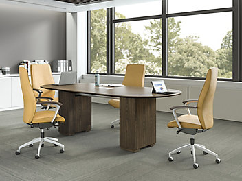Universal Tables Paoli Office Furniture Casegoods Seating - Paoli furniture