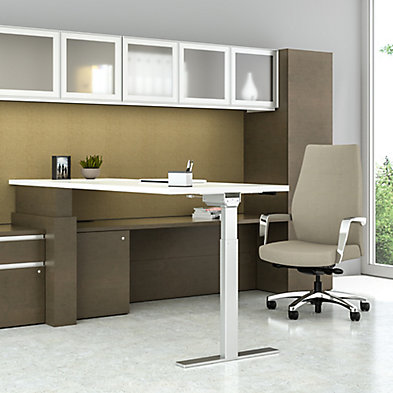 Paoli Office Furniture Casegoods Seating Conferencing - Paoli furniture