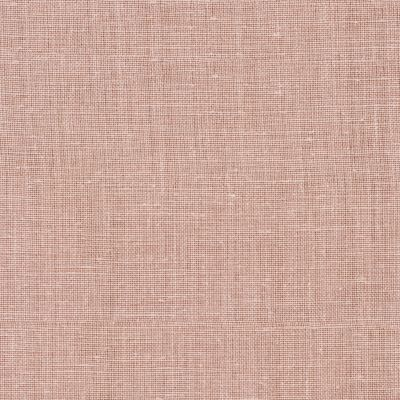 Washed Linen - Blush