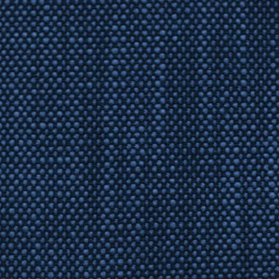 Perennials Basketweave - Denim
