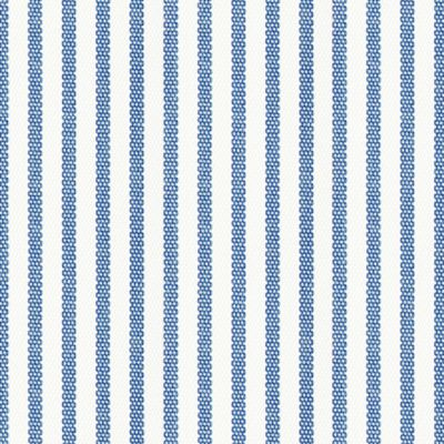 Perennials® Pinstripe - French Blue
