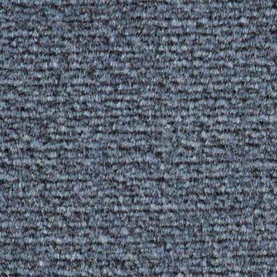 Perennials® Velvet - Slate