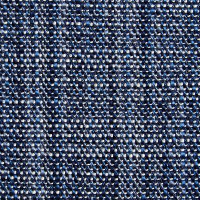 Perennials® Maritime - Blue
