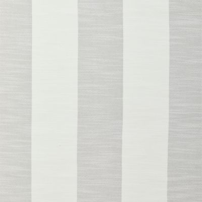 Performance Beach Stripe - Smoke