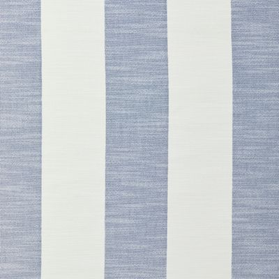 Performance Beach Stripe - Navy
