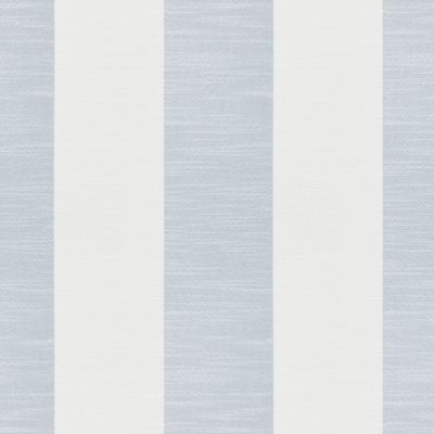 Performance Beach Stripe - Coastal Blue