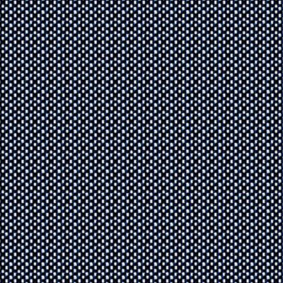 Perennials® Basketweave - Indigo