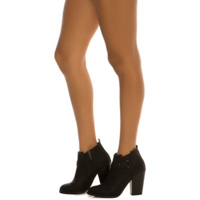 Women's Tribute Ankle Boot
