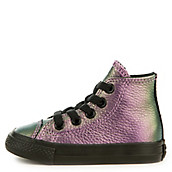 0d746207330829 Converse Chuck Taylor s and other All Stars at Shiekh Shoes