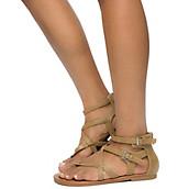 972ca6148 Women s Perfect-S Sandals. Soda