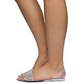 0238fb304dfc Women s Jelli-35 Sandals