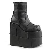 Women's Stack-201 Boot