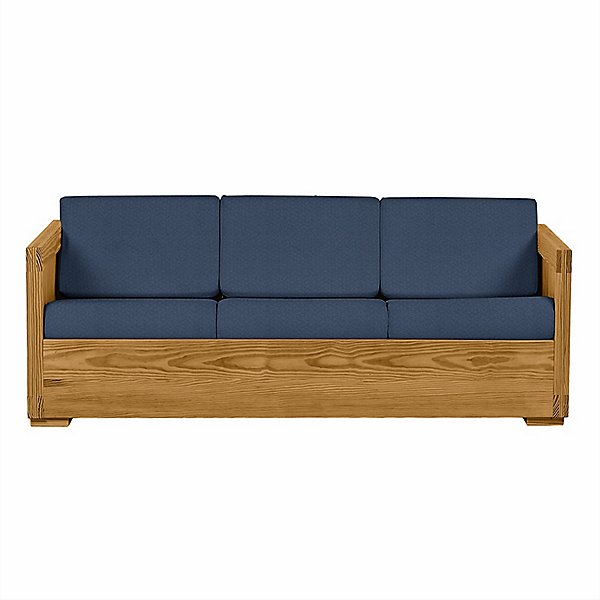 This End Up Classic Sofa