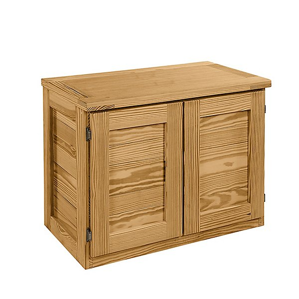 Classic Hutch Cabinet