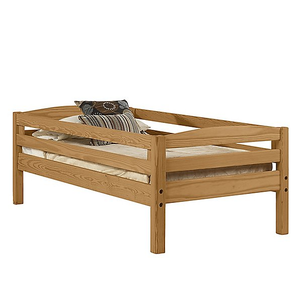 Woods End Daybed. The Official This End Up  Woods End Daybed