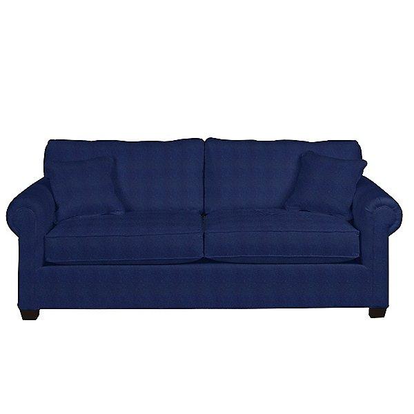 The Coastal Sofa