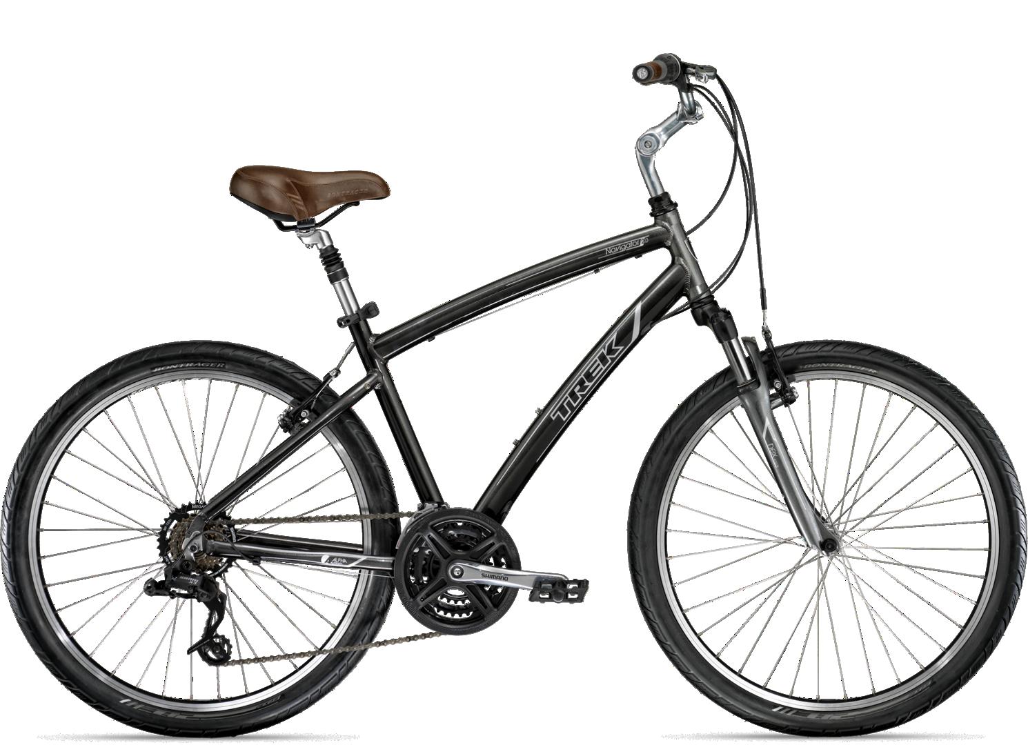 2012 Navigator 2 0 Bike Archive Trek Bicycle