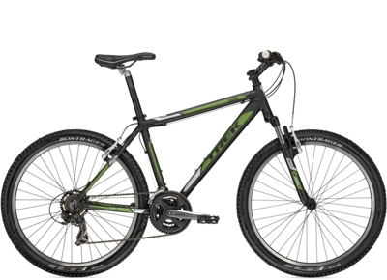 2012 3500 bike archive trek bicycle rh archive trekbikes com Trek 3700 trek 3500 owners manual