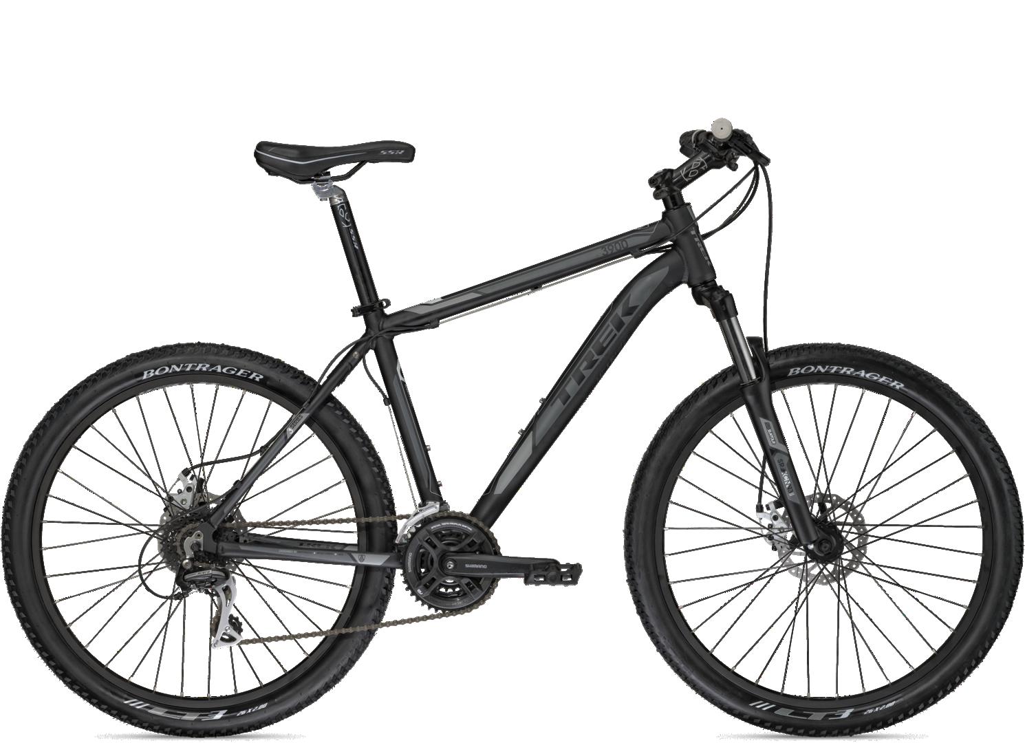 939d553ec3b 2012 3900 Disc - Bike Archive - Trek Bicycle