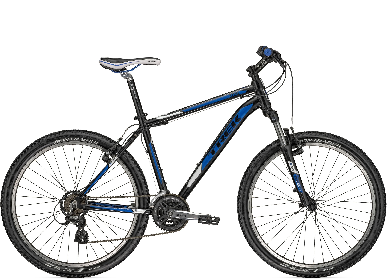 2012 3700 bike archive trek bicycle rh archive trekbikes com 2011 Trek 3700 Trek 3700 MSRP