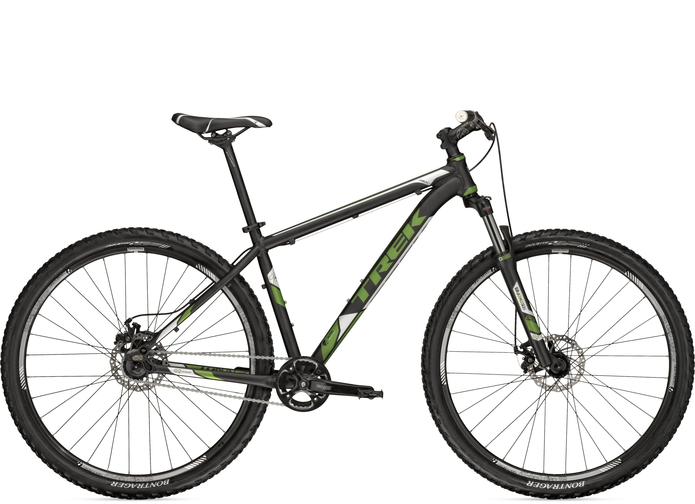29er | Markenräder & Zubehör günstig kaufen | Lucky Bike