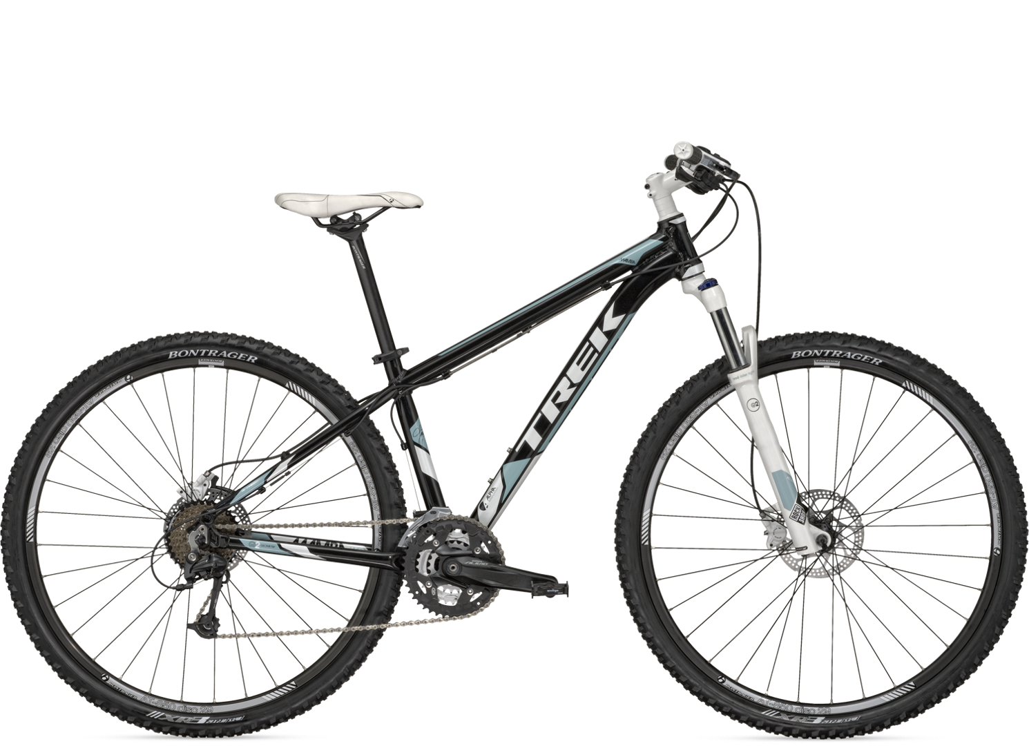 0f41520da92 2012 Mamba WSD - Bike Archive - Trek Bicycle
