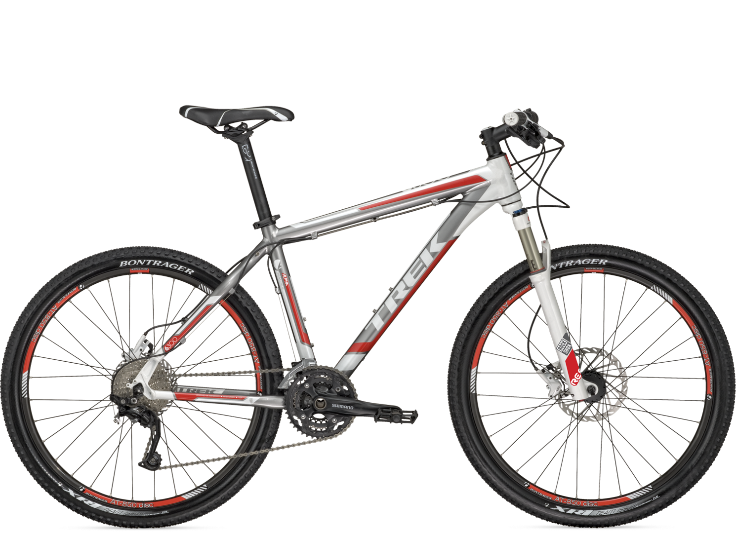 ddbd5fede82 2012 6300 - Bike Archive - Trek Bicycle