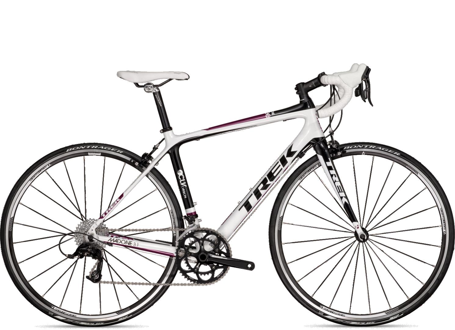Bicycle Tune Up >> 2012 Madone 3.1 WSD Apex (Compact) - Bike Archive - Trek ...