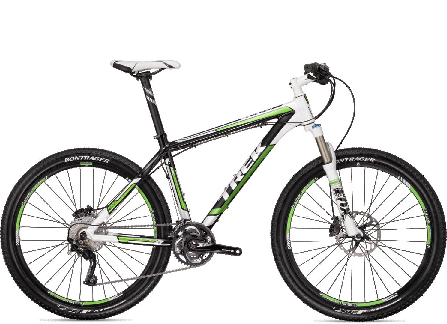 2012 8000 - Bike Archive - Trek Bicycle