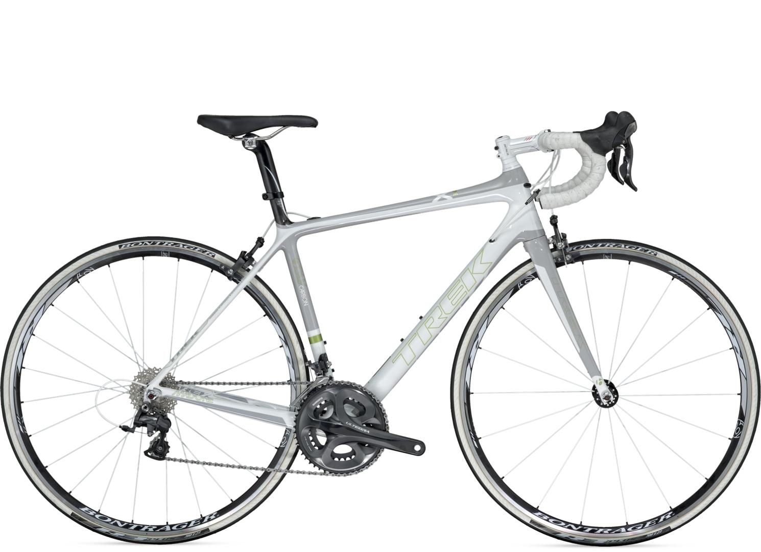 2012 Madone 6.2 WSD (Compact) - Bike Archive - Trek Bicycle