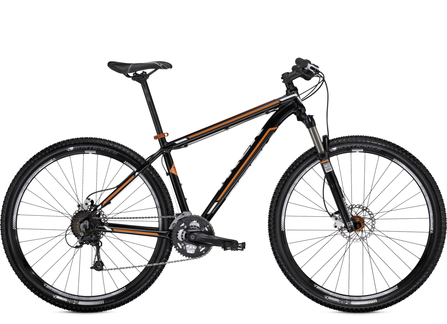 5c43d5a814d 2013 Mamba - Bike Archive - Trek Bicycle