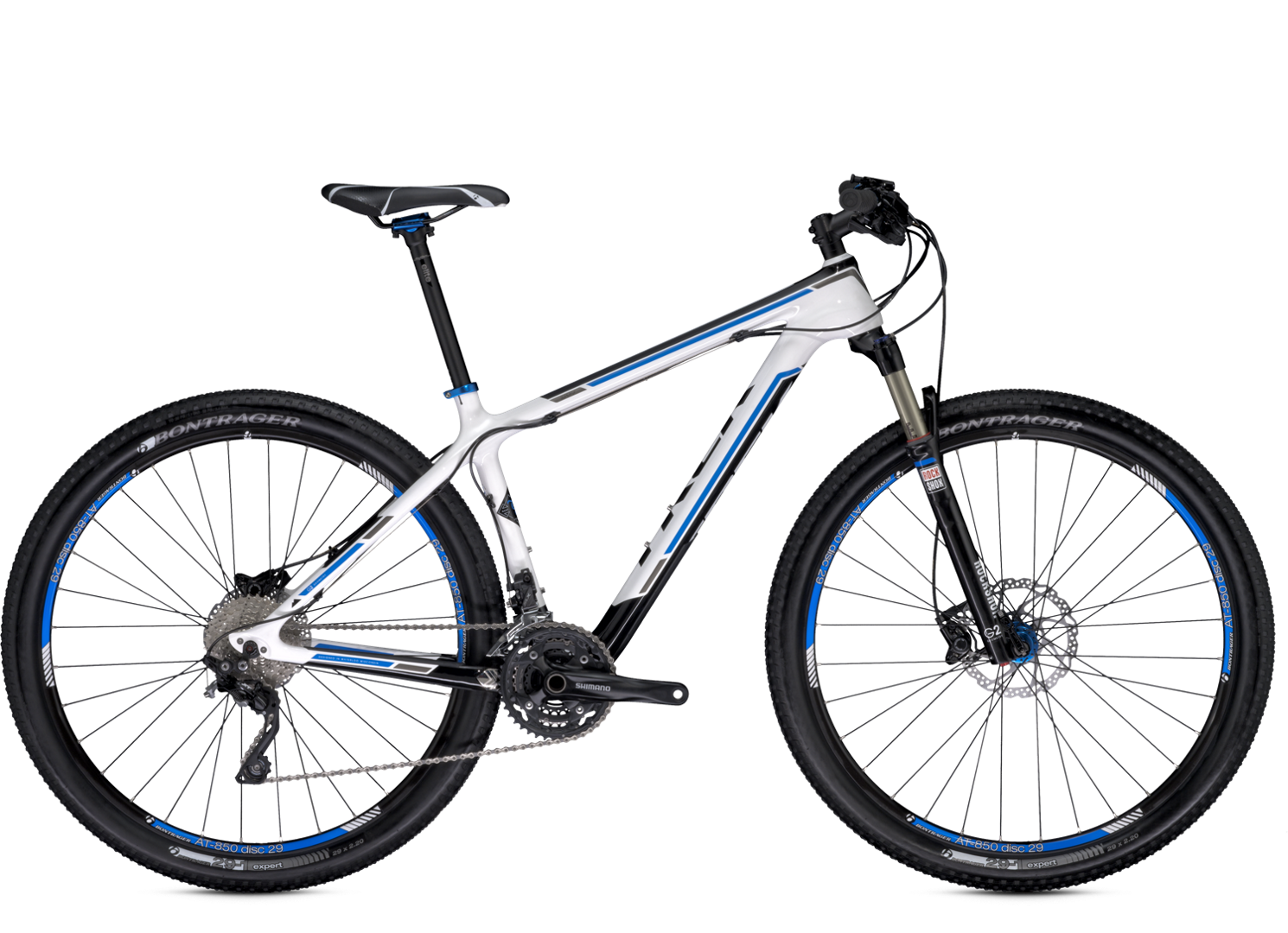 efb1b4b328a Superfly. Download bike photo · Details · Support