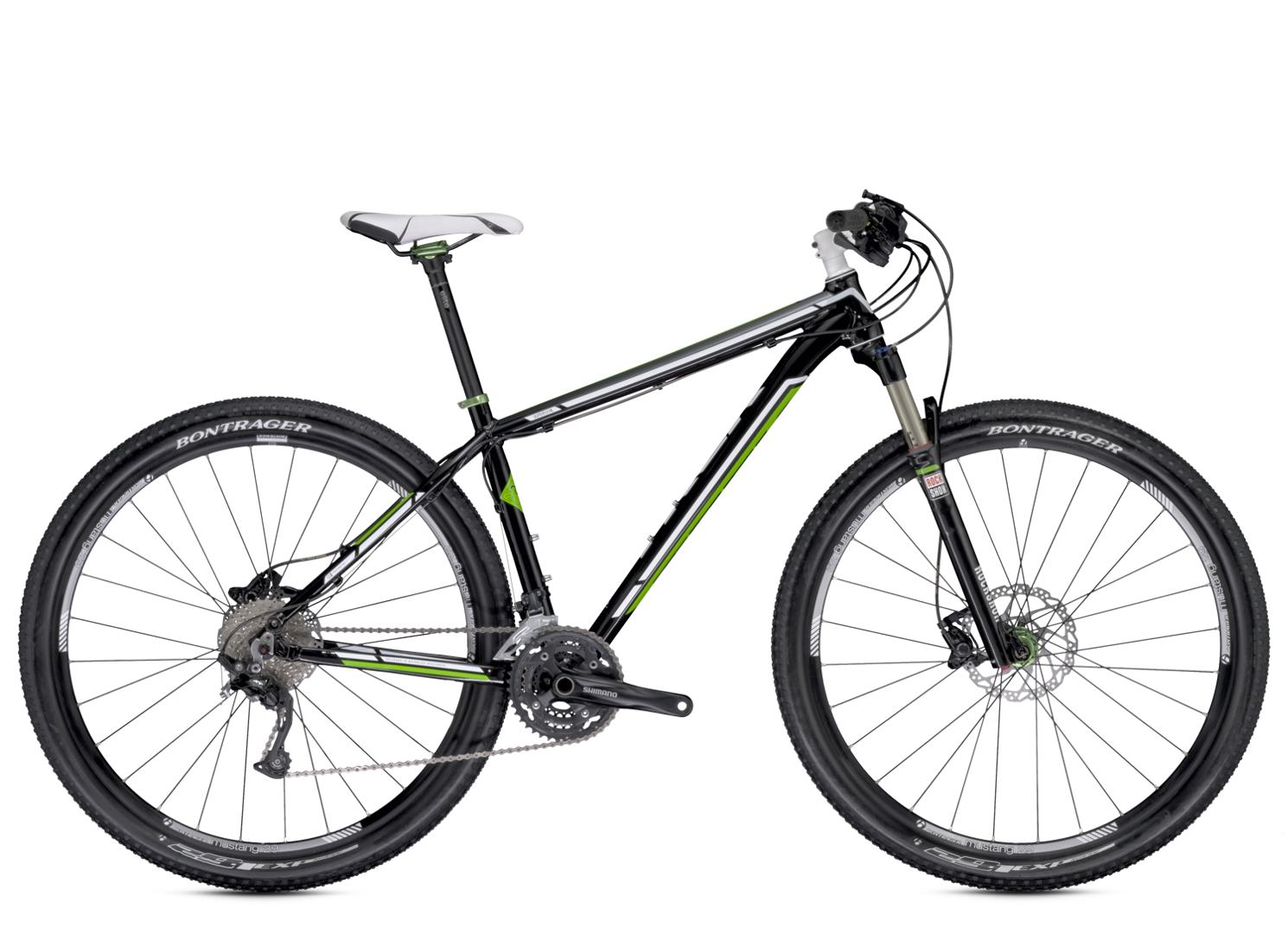 796045e71a3 Superfly AL. Download bike photo · Details · Support