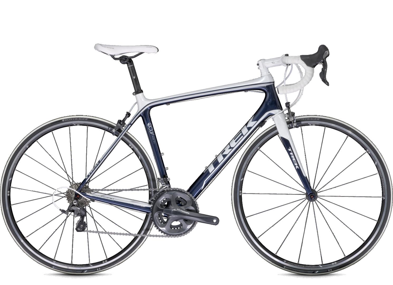 ebe11c2f371 2013 Madone 4.7 H2 (Compact) - Bike Archive - Trek Bicycle