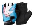 Kids' Glove