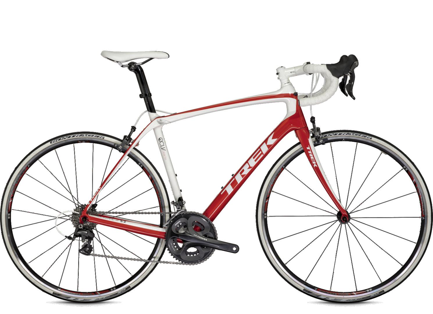 2013 Domane 5 2 Compact Bike Archive Trek Bicycle