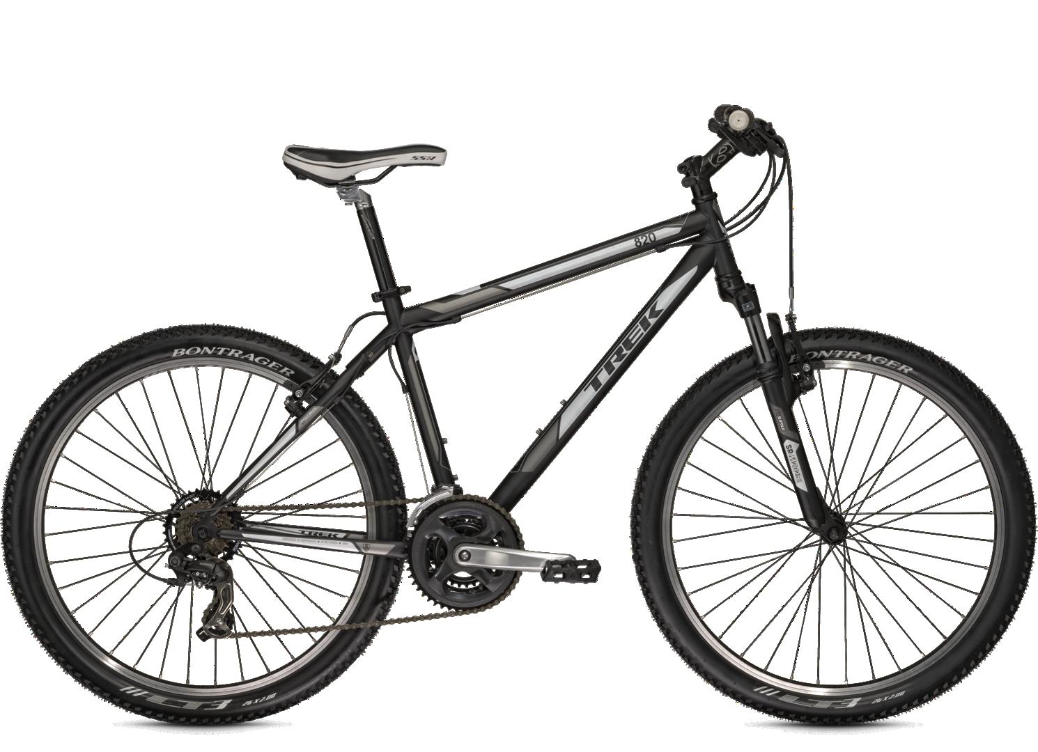 2013 820 - Bike Archive - Trek Bicycle