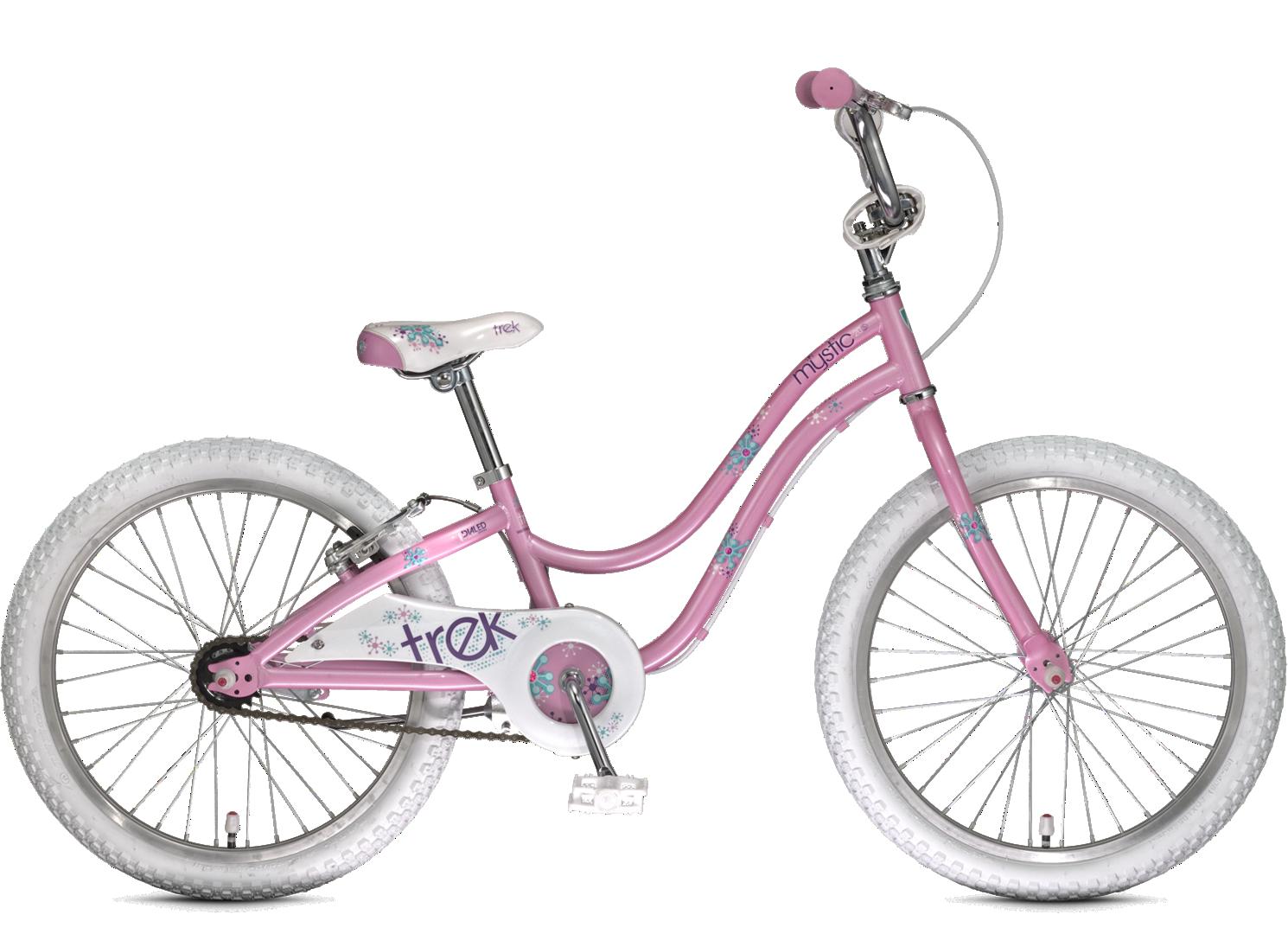 bbfc12a576d 2013 Mystic 20 S - Bike Archive - Trek Bicycle