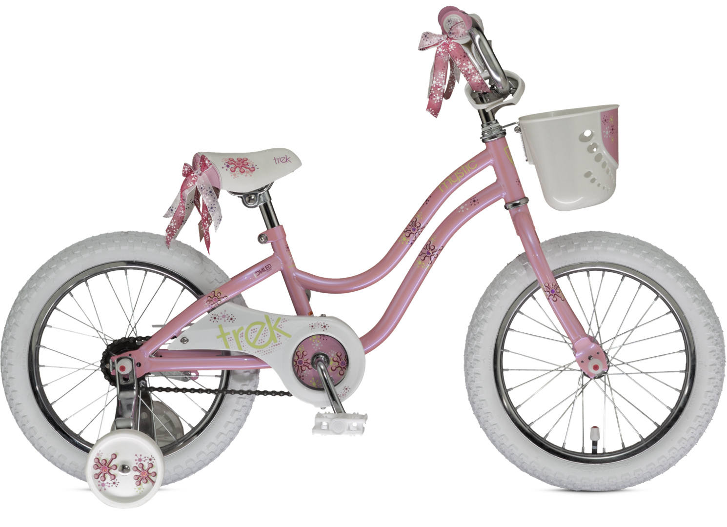 5c1860a45a1 2013 Mystic 16 - Bike Archive - Trek Bicycle