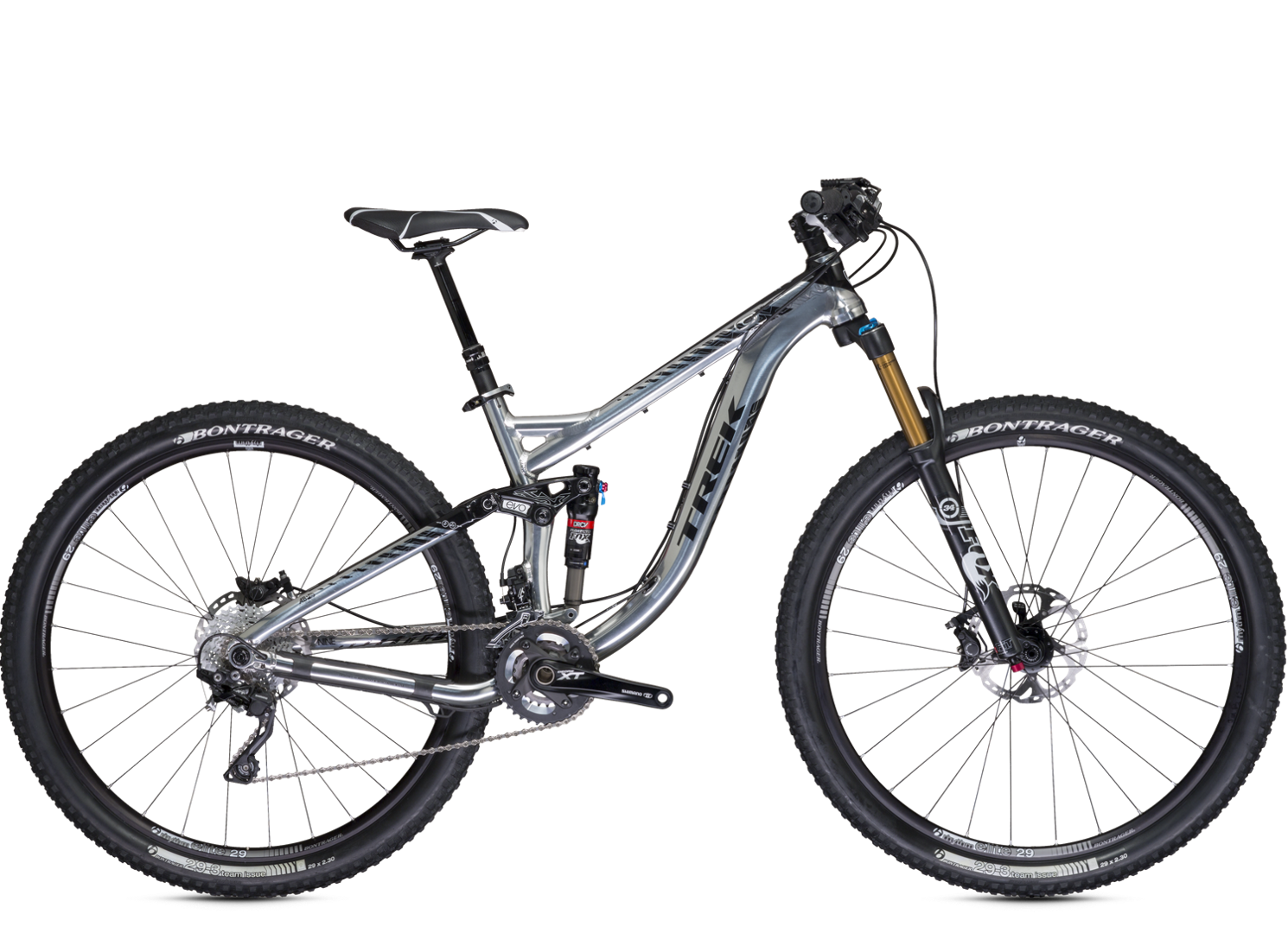 5be11f770fa 2014 Remedy 9 29 - Bike Archive - Trek Bicycle