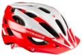 Bontrager Quantum Bike Helmet Blanc