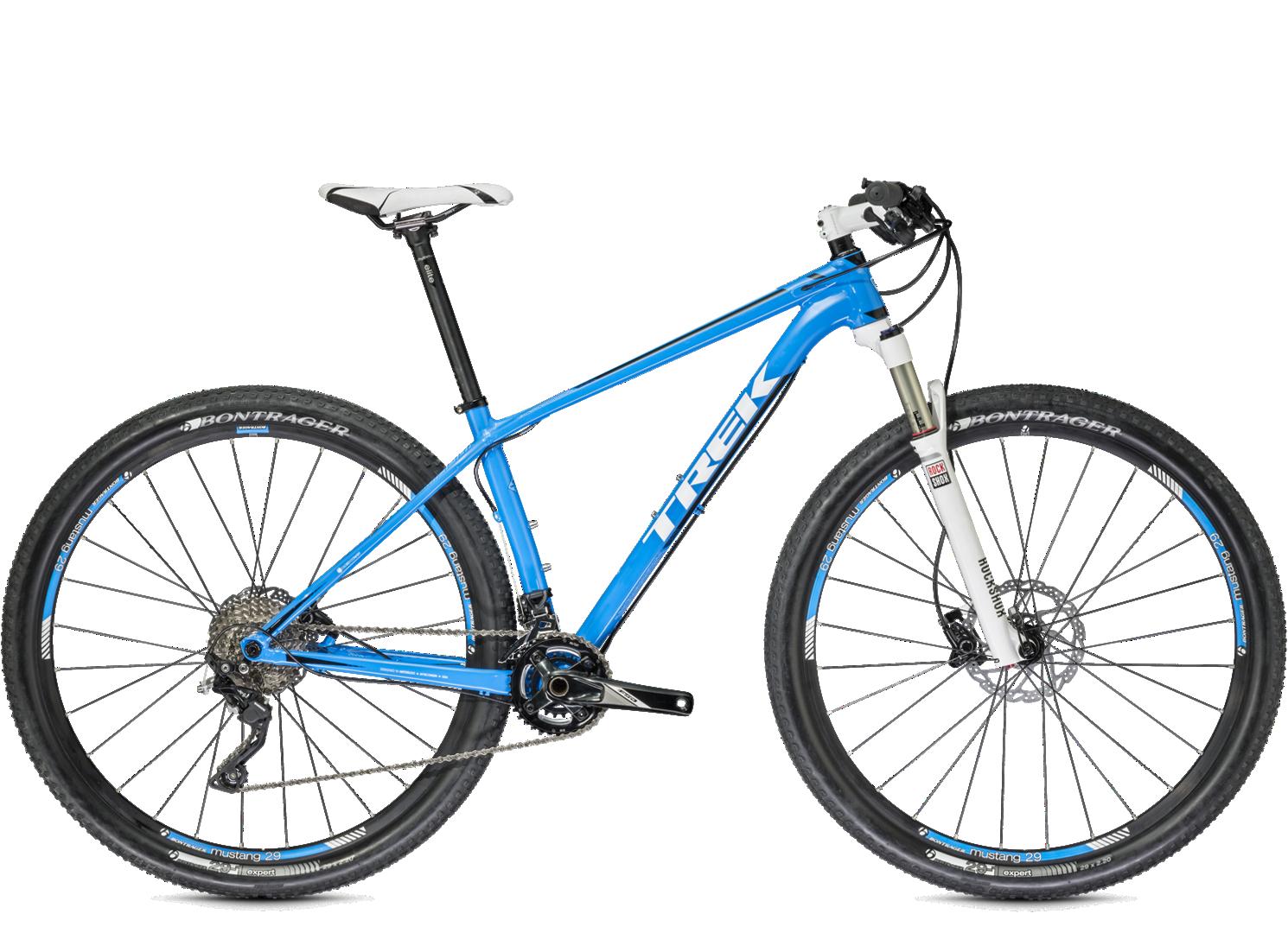 791345875ba 2014 Superfly 7 - Bike Archive - Trek Bicycle
