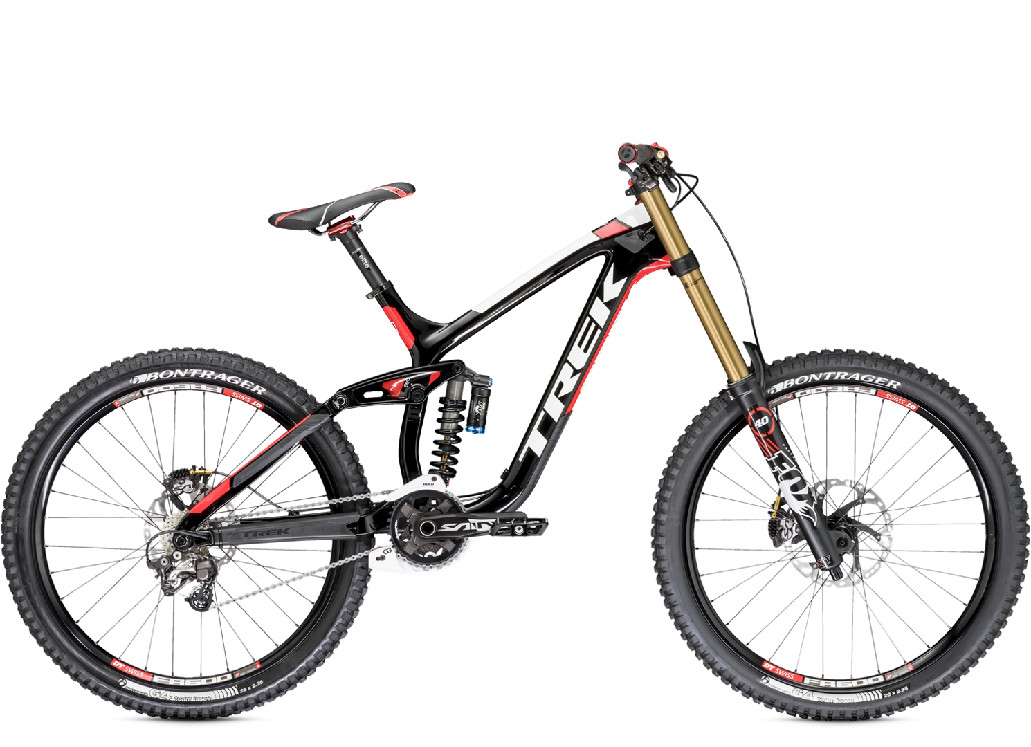 Bicycle Tune Up >> 2014 Session 9.9 - Bike Archive - Trek Bicycle