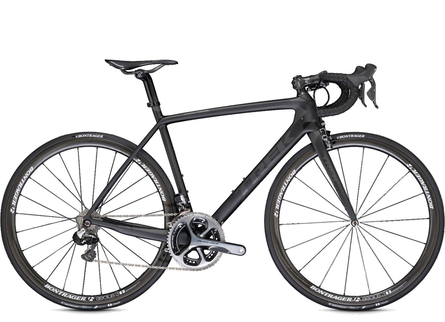 2015 Madone 7 9 H2 Compact - Bike Archive - Trek Bicycle
