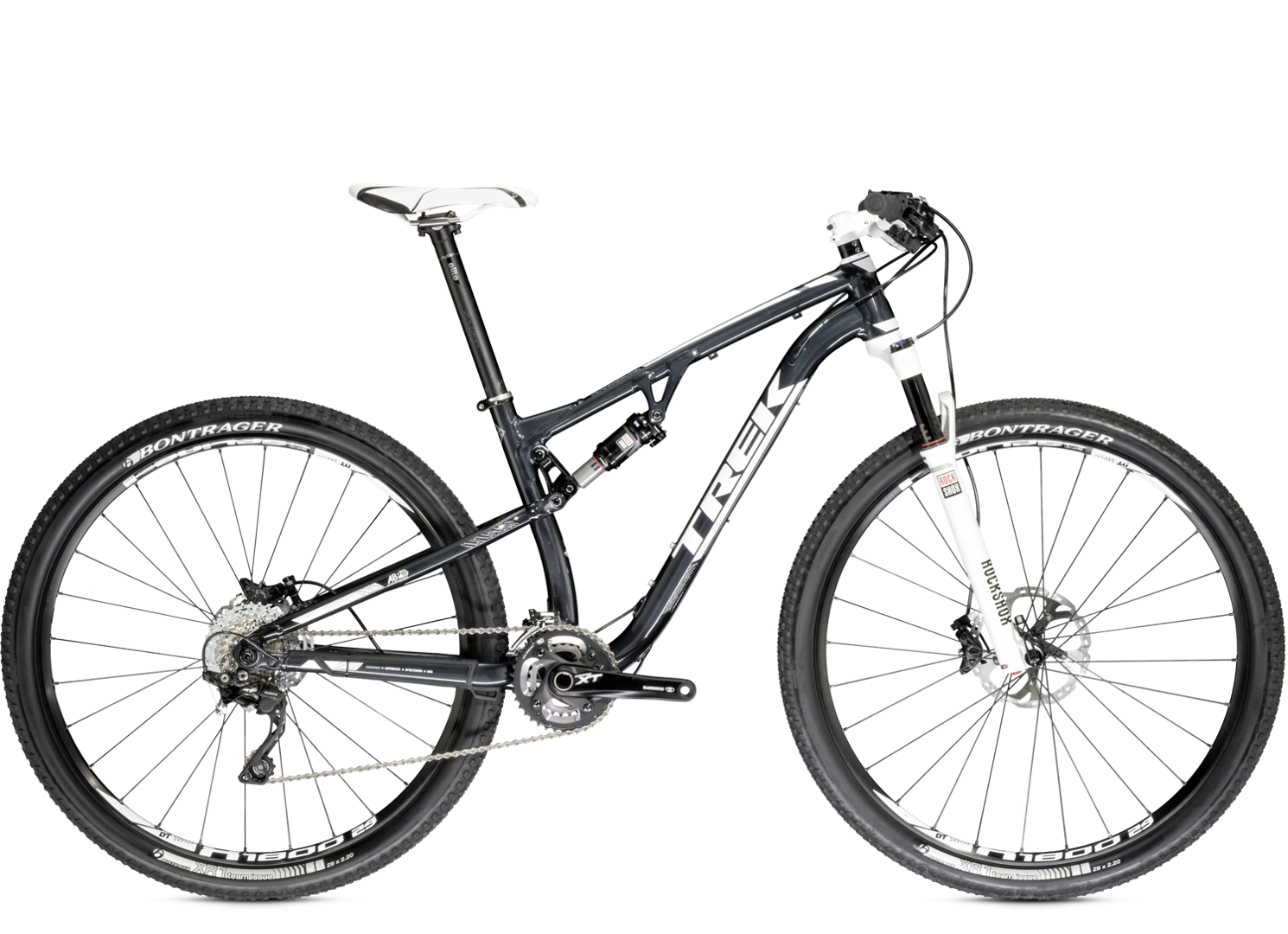 2ad6e811dc6 2014 Superfly FS 9 - Bike Archive - Trek Bicycle