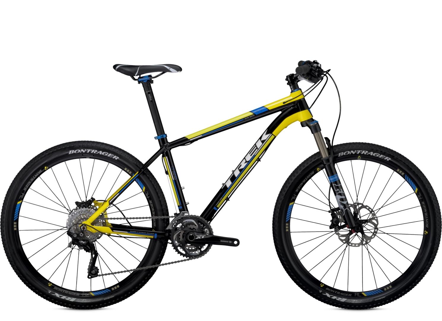 Download bike photo